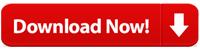 FNAF VR Download