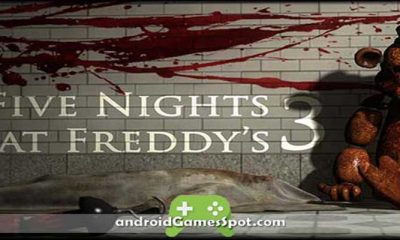 Five-Nights-at-Freddys-3-free-games-for-android