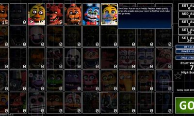 UCN Mobile