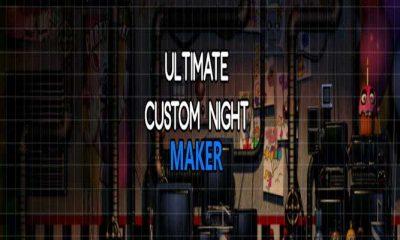 UCN Maker Free Download