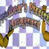 Fredbear's Pizzeria Management Free DownloadFredbear's Pizzeria Management Free Download