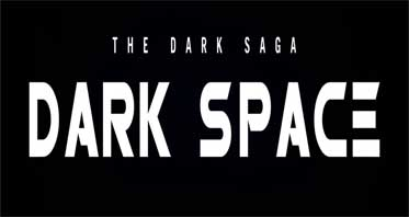 Five Nights At Freddy`s DARK SPACE Free Download