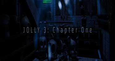JOLLY 3: Chapter 1 Free Download For PC