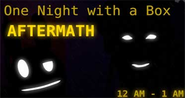One Night with a Box: Aftermath Free Download